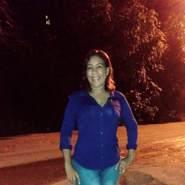 bienvenidabenitez29's profile photo