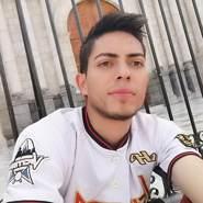 carlosb1458's profile photo
