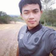 artk790's profile photo