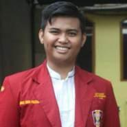 dhimassidiqpratomo's profile photo