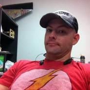 michaelryg121's profile photo