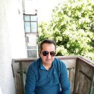 safaO716's profile photo