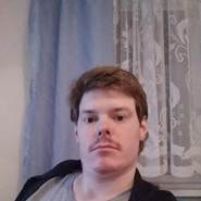 matejzamecnik's profile photo