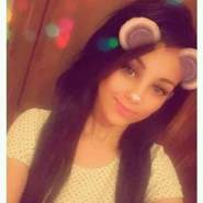 user_mcp9512's profile photo