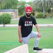 aajit9962's profile photo