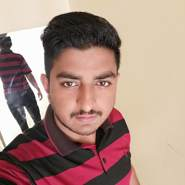 abdurr410's profile photo