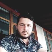 adila6879's profile photo