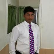 emranh9's profile photo