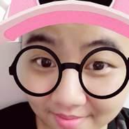 cheng_060466's profile photo