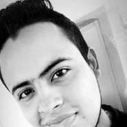 josem87210's profile photo