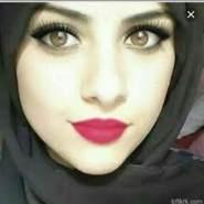 Alooooooooooshi's profile photo