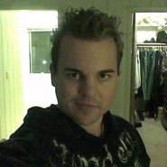 davidc2500's Waplog image'