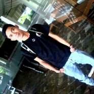 schatzyb1's profile photo