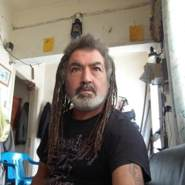 talath17's profile photo