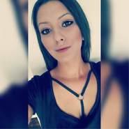 cynthia167_42's profile photo