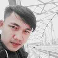tomb925's profile photo