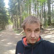 tomasz324's profile photo