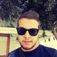 khaledb531's profile photo