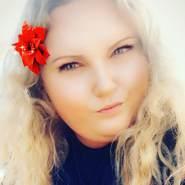 vasilacheiuliana's profile photo