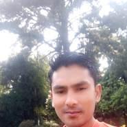raj_rockx6's profile photo