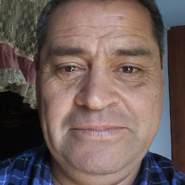 urquiagal489's profile photo