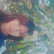 lidiaabc233's profile photo