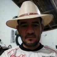 emilioefrainsolis's profile photo