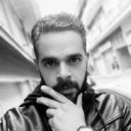 anasAldfaa's profile photo