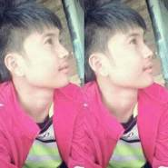 user_yntw690's profile photo