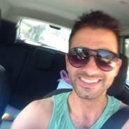 haimc915's profile photo
