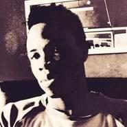 kennyk67's profile photo