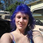 angelac385's profile photo