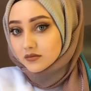user_pmcsq534's profile photo
