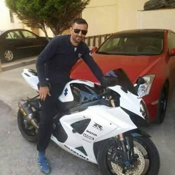 user_bxafk908_Mont-Liban_Single_Male