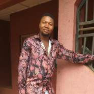 egboe426's profile photo
