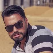 dc_ahmedh's profile photo
