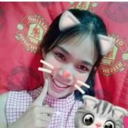 bow_sabaithip's profile photo