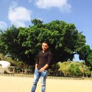 noub115's profile photo