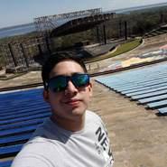 oscarnavarrosanchez's profile photo