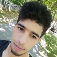 jesusmordafocahunter's profile photo
