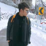 ahmedm4939's profile photo