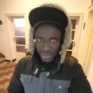 jaitehl's profile photo