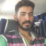 user_xkfya80713's profile photo