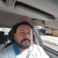 jorgeromulo's profile photo