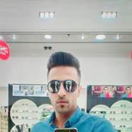 abuj945's profile photo