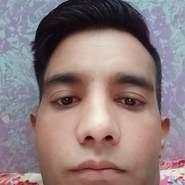 kamik019's profile photo