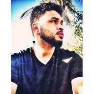 Ali_Jahdhami's profile photo