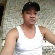 masb0523's profile photo