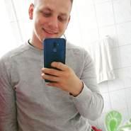 gaborm47's profile photo
