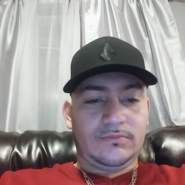 juanc79810's profile photo